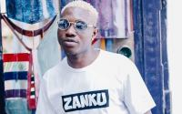 Nigerian Singer Zlatan Ibile, Allegedly Tested Positive For Coronavirus 1