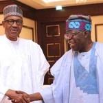 Coronavirus: History will not be kind to us if Nigerians go hungry - Tinubu tells FG 10