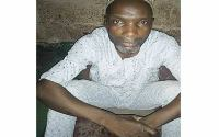 We were chained, caged like animals, beaten daily in Zamfara torture home –Halilu, rescued victim 2