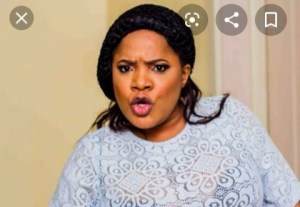 (Watch Video) NCDC replaces Funke Akindele with Toyin Abraham after dumping her for violating lockdown order | video 4