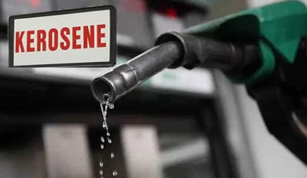 Diesel, kerosene prices fail to drop despite oil crash