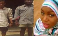 Two men sentenced to death for killing Uniosun final year student for ritual 3