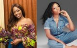 """I rejected N8Million to promote bleaching cream"" – BBNaija Khafi reveals"