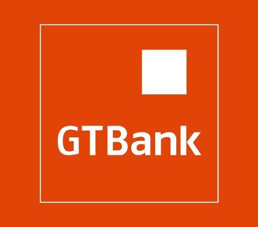 GTB Internet Banking Registration Guide (2020) www.Gtbank.com