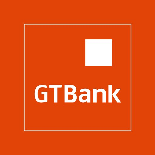 GTB Internet Banking Registration Guide (2020) www.Gtbank.com