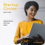 Facebook Startup Circles Program Application (2020) for Entrepreneurs