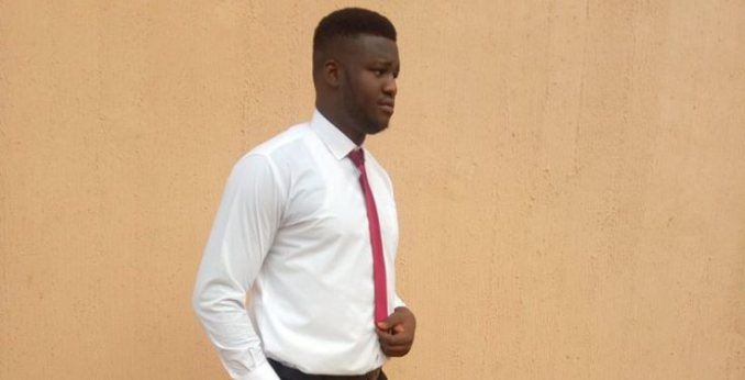 """""""A newly married woman offered me 3Million to impregnate her"""" – Man reveals"""