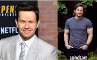 Celebrity Mark Wahlberg Net Worth