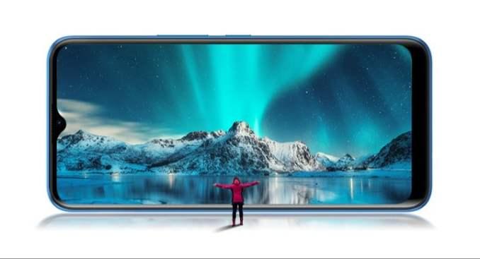 Itel P36 Review, Battery, Camera, Memory, Screen