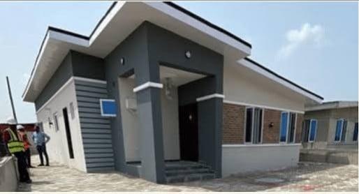 Image of Bolanle Ninalowo House