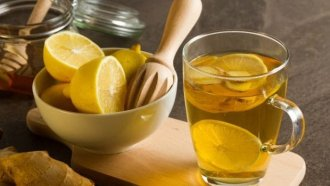 Check Out this 6 herbs to cure this disease (internal Sickness)