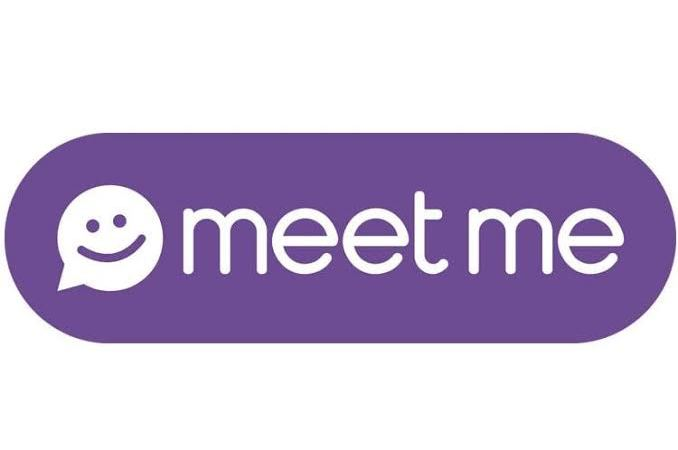 How to create new MeetMe Account