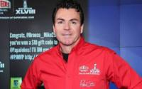 John Schnatter Net Worth | Papa John's Net Worth