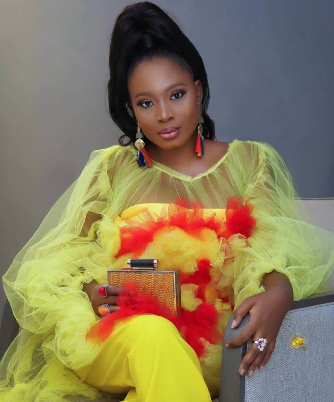 Adebimpe Oyebade Career