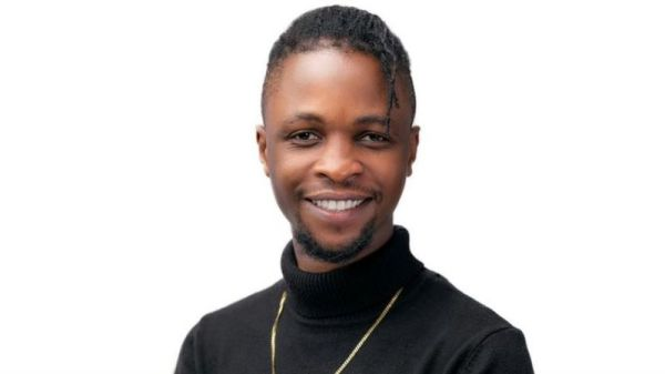 Laycon Bbnaija Biography, Age, Height, Girlfriend, Net Worth
