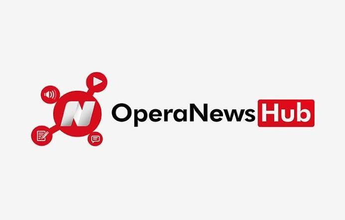 Everything About Opera News Hub Monetization 1