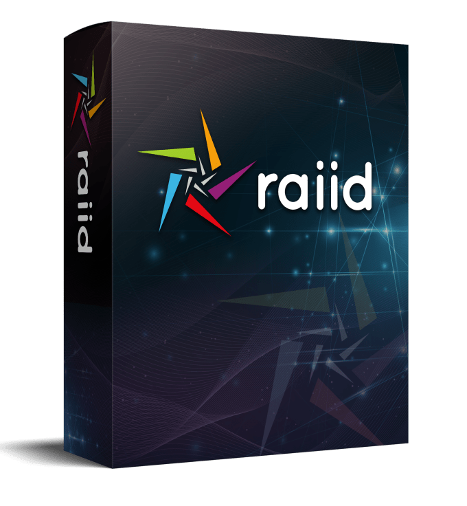RAIID Review | RAIID automation software Honest Review