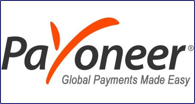 How to open Payoneer Account in Nigeria