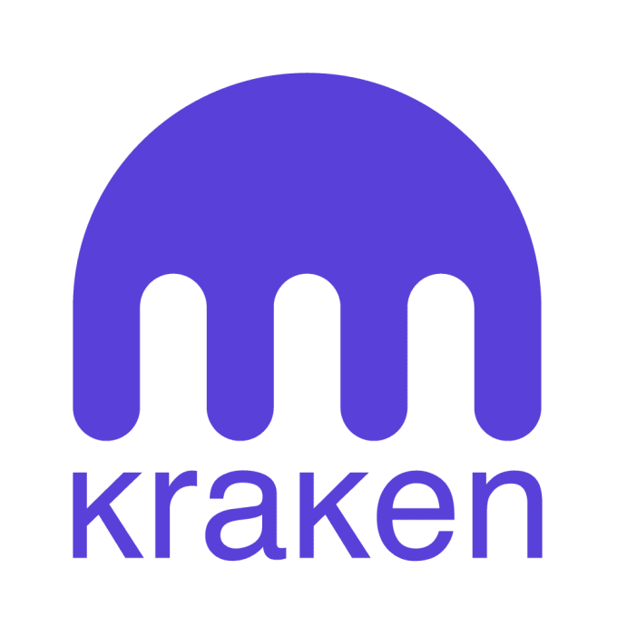 Kraken Review and Sign Up