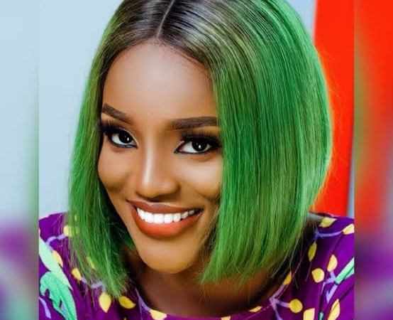 Bukunmi Oluwashina Biography, Net Worth and Everything you need to know About her