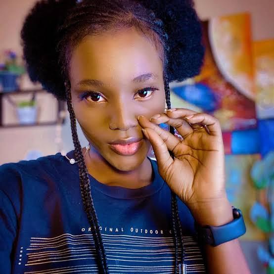 Bukunmi Oluwashina Net Worth