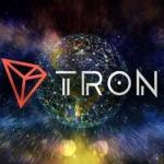 How to get Free Tron in 2021 Every Weekend (2020 to Feb 2021)