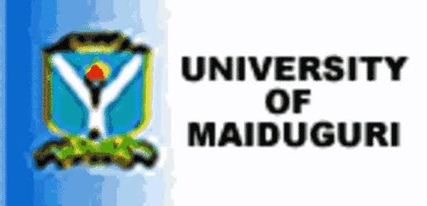 UNIMAID 3rd Batch Admission List