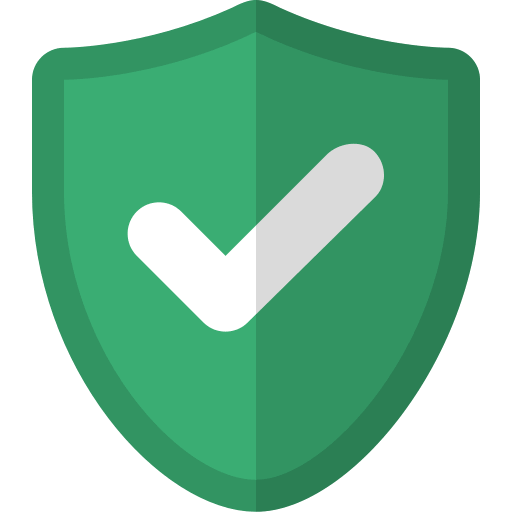 Tweakware VPN For Free Browsing Cheats