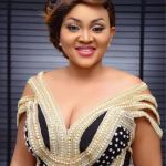 How much is Mercy Aigbe Net Worth