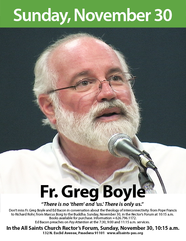 GBoyle141124Flyer