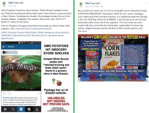 GMO-Free-USA-Simplot-Kelloggs
