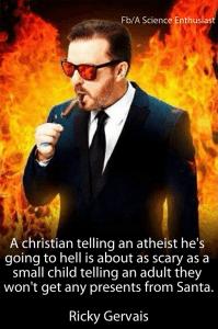 ricky-gervais-atheism
