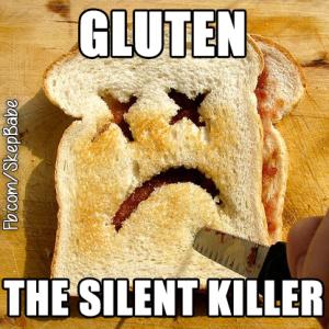killer-gluten