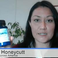 Zen-Honeycutt-Molecular-Hydrogen-H2