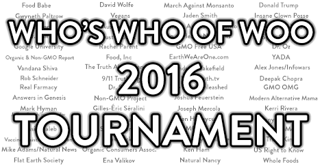 Whos-who-woo