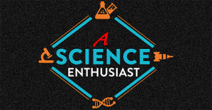 Science Enthusiast