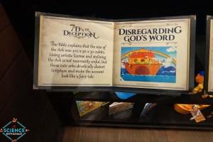 Ark-Encounter-7-Ds-Of-Deception