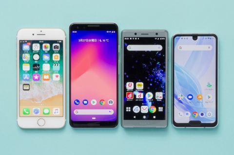 compact_smartphone