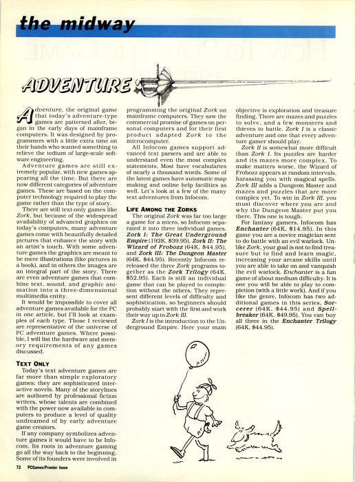 pcgames_01_fall_1988_0073