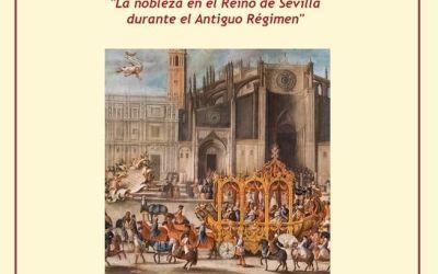 XI Actas Jornadas de Historia sobre la Provincia de Sevilla