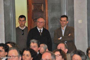 Asamblea_Ascil_2014_40