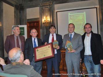 IV_premios_ascil_201106