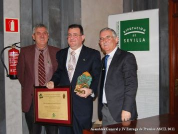 IV_premios_ascil_201130