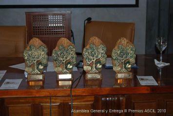 iii_premios_ascil_2010_0101