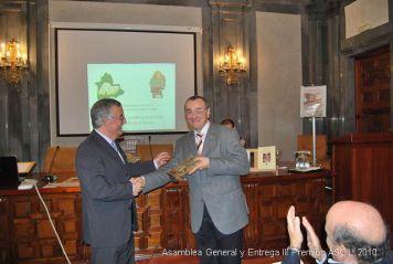 iii_premios_ascil_2010_0168
