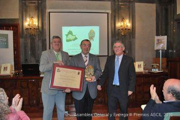 iii_premios_ascil_2010_0172