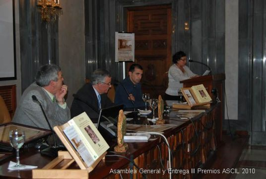 iii_premios_ascil_2010_0182