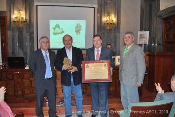 iii_premios_ascil_2010_0189