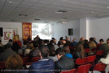 jornadas201204