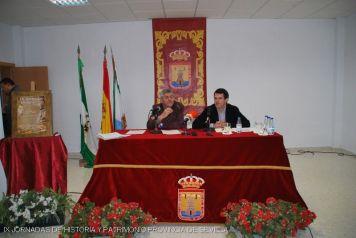 jornadas201205